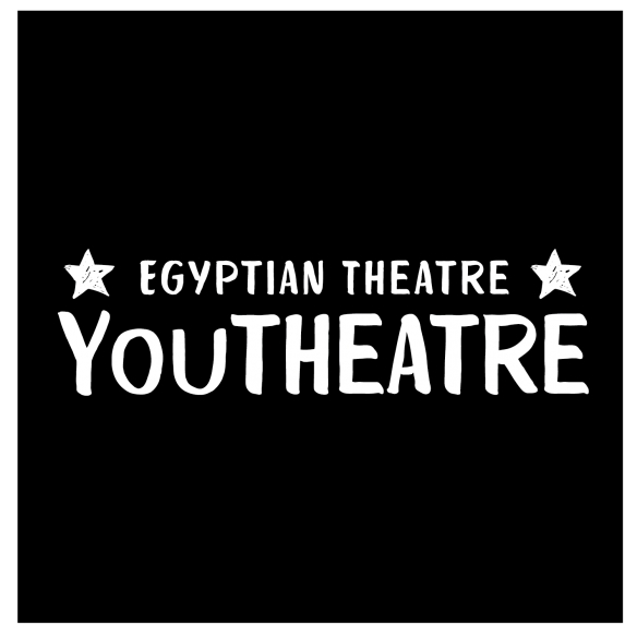 YouTheatre Holiday Show